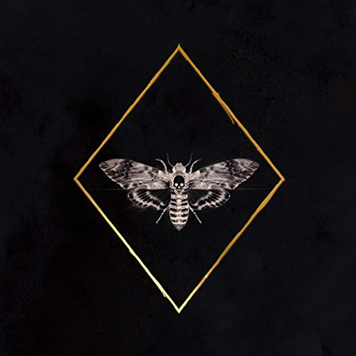 Silence of the Lambs O.S.T. (2lp)