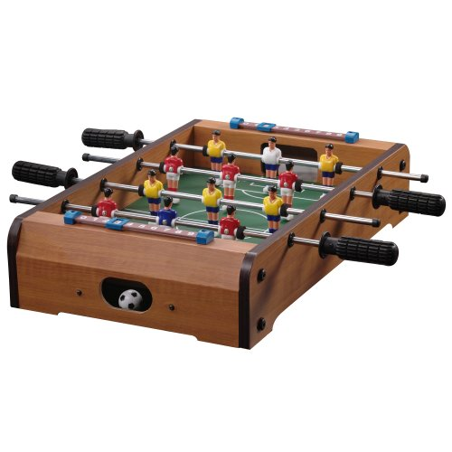 Wiki - Table football table