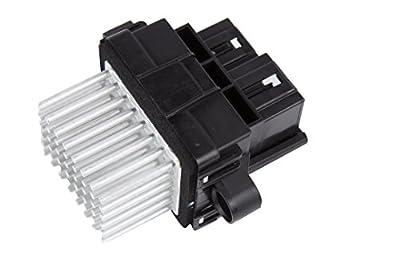 ACDelco 84178783 GM Original Equipment HVAC Blower Motor Control Module