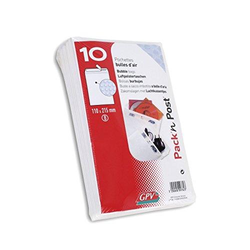 30 unidades 1 uds Lomo Cards Set de regalo para los fans Nunca Jam/ás por paquete Tarjetas de apoyo para foto de Goth Perhk Kpop GOT7