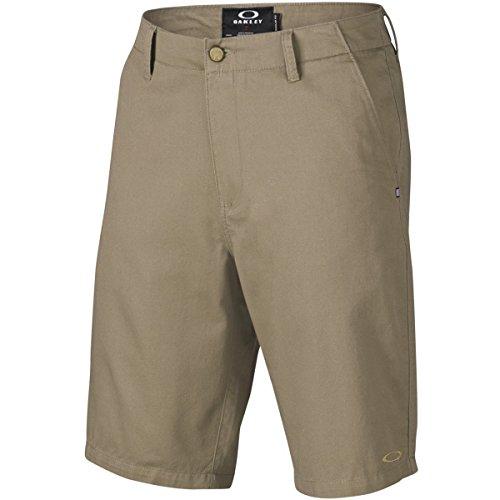 Oakley Pantaloncini da Uomo Ruota, Uomo, Rad Shorts