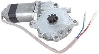 Power Tilt Trim Motor Sea Doo PWC with VTS Engine GSI GSX GSX Limited RX RX DI Limited RXP SPX XP XP Limited 278-001-292, 278-000-616