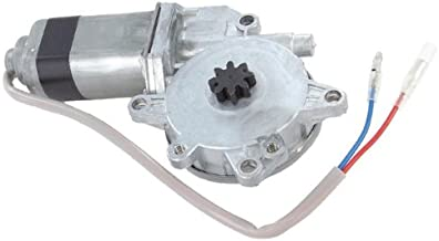 Power Tilt Trim Motor Sea Doo PWC with VTS Engine GSI GSX GSX Limited RX RX DI Limited RXP SPX XP XP Limited 278-001-292, 278-000-616