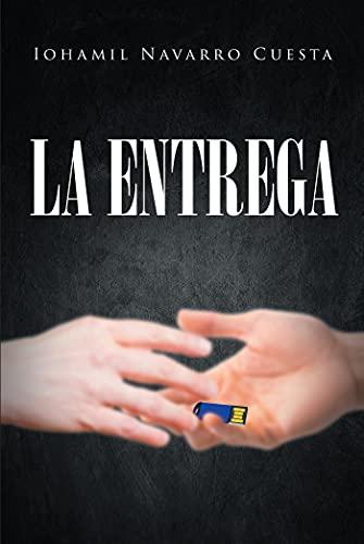 La Entrega