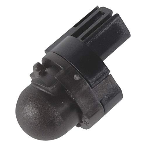 GM Genuine Parts 13498957 Automatic Headlamp Control Ambient Light Sensor