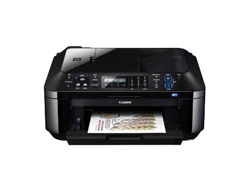 Canon Pixma MX410 Wireless Office All-In-One Printer (4788B018)