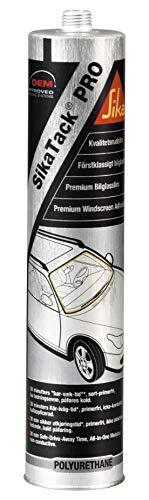 SIKA SikaTack PRO 300ml Premium autoglas lijm 504622
