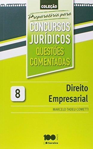 Murilo Rubiao: A Poetica Do Uroboro