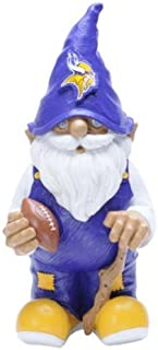 Minnesota Vikings 2008 Team Gnome