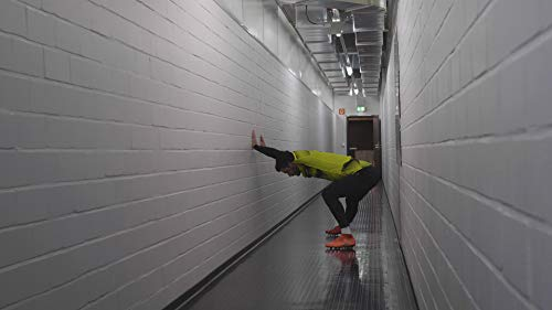 Inside Borussia Dortmund - Folge 2