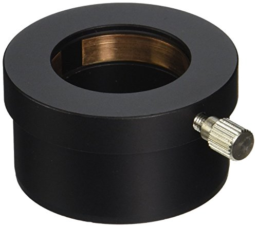 Orion 5343 2 to 1.25-Inch Telescope Eyepiece Adapter