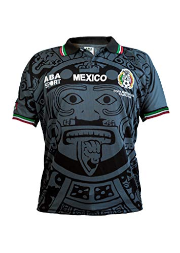 world cup jerseys - 8