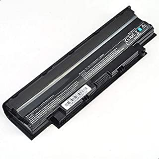 Dell Battery For Inspiron 5010, 5110, 5050, 5030, 5040, Vostro 1450, 1540, 1550