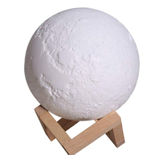 880 ml Usb luchtbevochtiger ultrasone luchtbevochtiger draagbare luchtreiniger aromatherapy diffuser aroma mist maker voor thuis