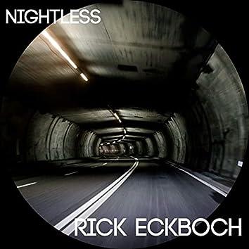 Nightless