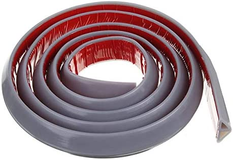 Collapsible Silicone Water Stopper Denver Mall Sales for sale Bendable W Countertop Kitchen
