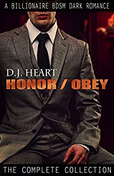 Honor/Obey: The Complete Collection Review