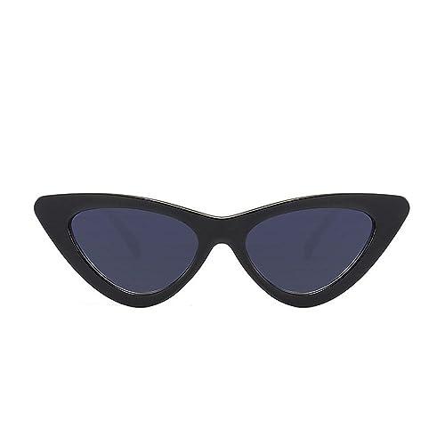 mejores zapatillas de deporte 4852b 87671 Gafas de Sol Ojos de Gato: Amazon.es