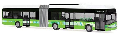 Reitze riem – 175.514 cm Solaris Urbino 18 Hybrid DIWA-uitvoeringsdesign