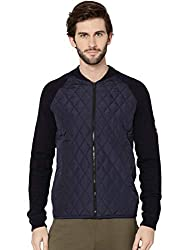 Jack and Jones Mens Cardigan