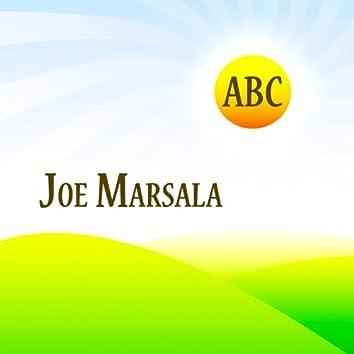 ABC Joe Marsala