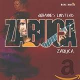 Songtexte von Johannes Linstead - Zabuca