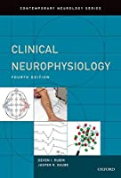 Clinical Neurophysiology (Contemporary Neurology)