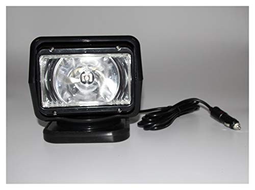 Proyector LED 55 w Auto Hid Light