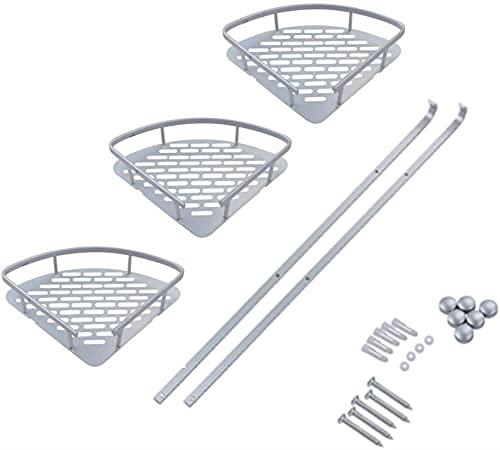materiales platos de ducha fabricante Llq2019