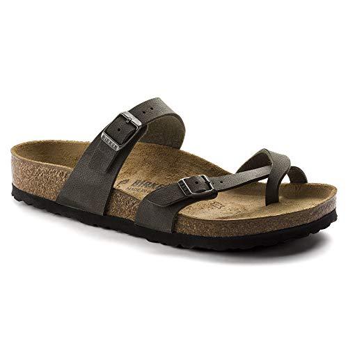 Birkenstock MAYARI  BF GRACEFUL 71611 - Sandalias de vestir para mujer