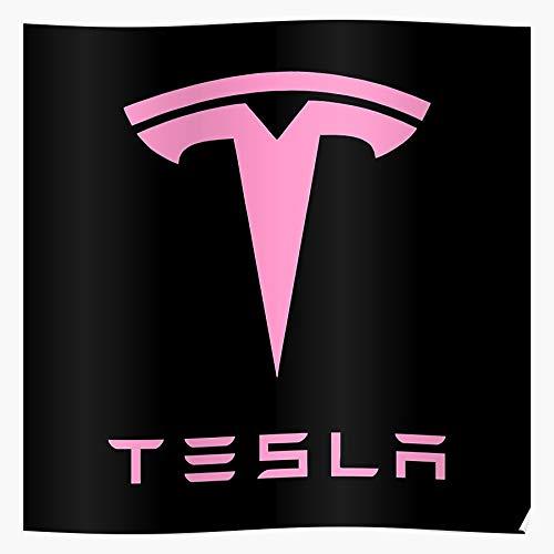 haohao Bottles Stuff Water Shower Tesla Merchandise Sweater Dreses Socks Comforter Curtain das Beste und neueste Plakat für Wandkunst Wohnkultur Zimmer