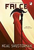 Falce. Trilogia della Falce (Vol. 1)