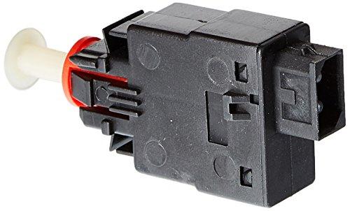Metzger 0911041 Interruptor luces freno