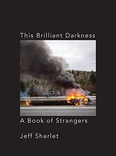 This Brilliant Darkness: A Book of Strangers (English Edition)
