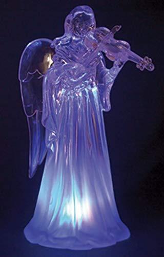 'Hellum LED-Figur