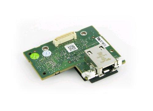 DELL IDRAC 6 ENTERPRISE REMOTE ACCESS CONTROLLER (inc VAT) K869T