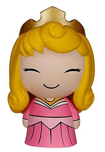 Dorbz: Disney: La Bella Durmiente: Aurora