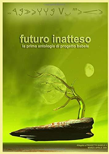 Futuro Inatteso