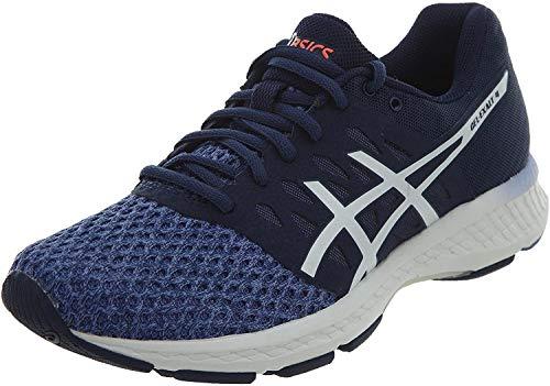 Asics Gel-Exalt Women's Zapatillas para Correr - 37.5