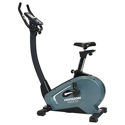 Horizon Fitness Paros 2.0 - -