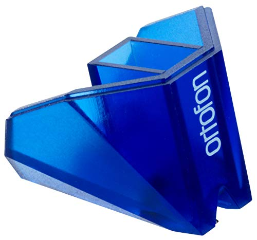 Ortofon Stylus 2M Blue - Aguja