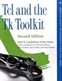 Tcl and the Tk Toolkit (Addison-Wesley Professional Computing Series):2nd (Second) edition