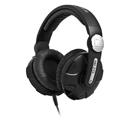 Sennheiser HD 215 II Kopfhörer