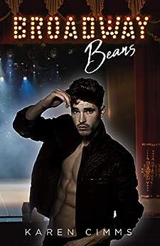 Broadway Beans by [Karen Cimms]