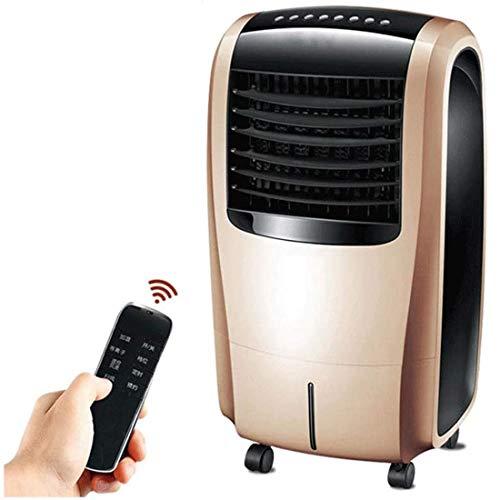 YJHH Rafraîchisseurs d'air par Évaporation, Mobile Personnel Air Refroidisseur, 3 Ajustable...