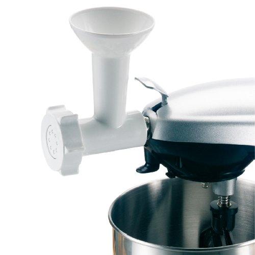 BEEM Germany, Inserto per la pasta per robot da cucina Miracle-Chef