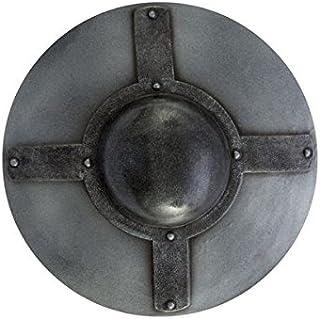 10 Mejor Larp Viking Shield de 2020 – Mejor valorados y revisados