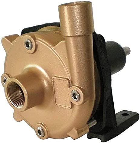 Year-end annual account Dayton Centrifugal Pump Head Over item handling ☆ 1-1 2 Required In HP Inlet 4