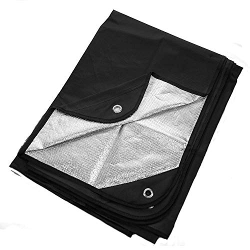 Arcturus Survival Blanket