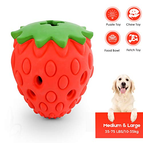 Toy Strawberry